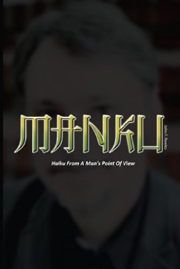 Manku by John Rowles